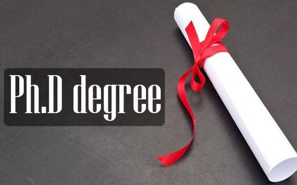 What's-in-a-Ph.D-Degree-The-Make-of-a-Data-Scientist