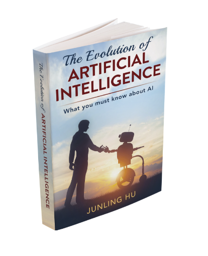 What you must know about AI